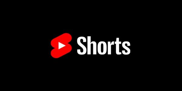 نحوه ایجاد شورت (Shorts) در یوتیوب