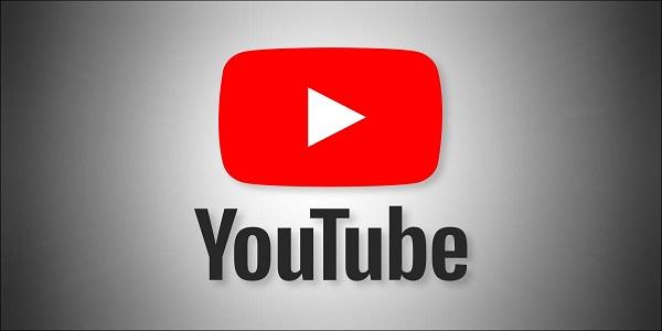 ارسال پیام به شخصی در یوتیوب