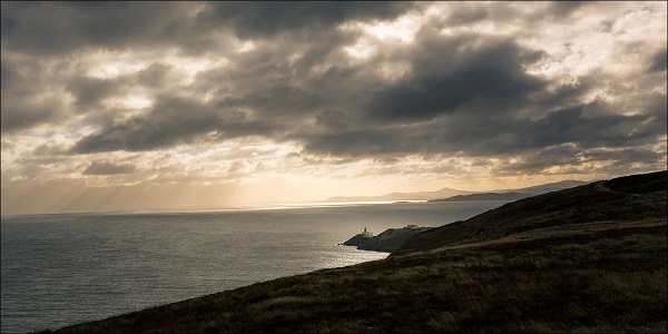 چرا عکاسان می گویند روزهای ابری بهترین زمان برای عکاسی است؟