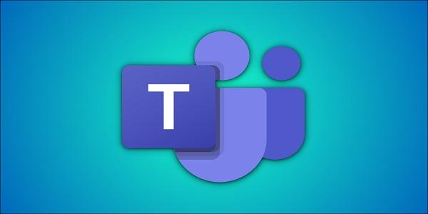 تغییر دادن نام در مایکروسافت تیمز