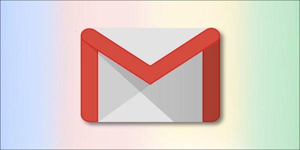ارسال خودکار ایمیل های خاص در جیمیل