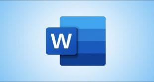 پاک کردن قالب بندی در سند مایکروسافت ورد