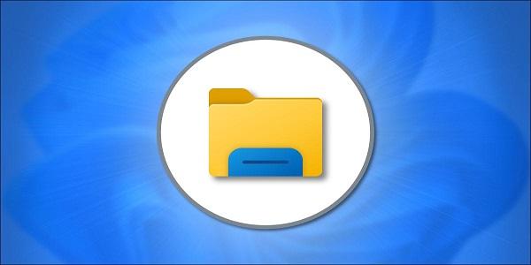 پین کردن فایل اکسپلورر به نوار وظیفه در ویندوز 11